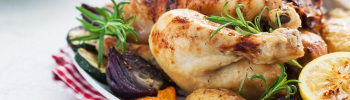 baked-chicken-with-lemon-and-vegetables-in-dish