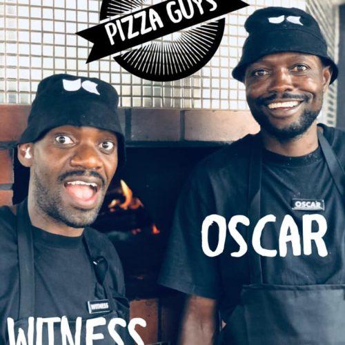 pizza-guys